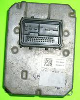 2002&2003 Cadillac EscaladeABS,&03 CTS ABS-Module Repair,JL4 AWD